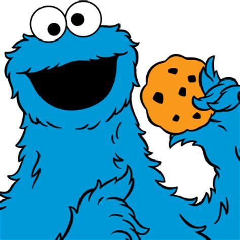 monster trucks for kids video cookie monster coloring pages coloring pages for kids