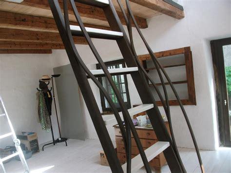 changer un escalier de place maison design deyhouse