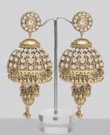 fancy earing large jhumka earrings indian indian bangles buy