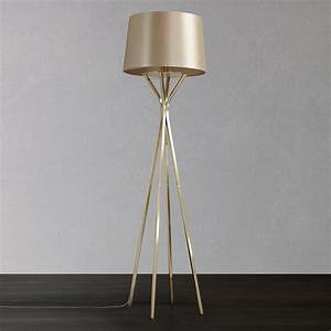 top 10 floor lamps 2018 warisan lighting With tossb floor lamp