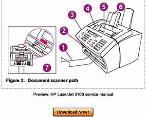 Nordson Series 3100 Wiring Diagram