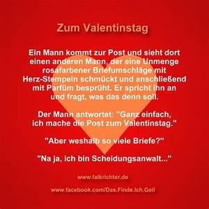 Valentinstag Lustige Bilder : humor witze zum valentinstag ~ Frokenaadalensverden.com Haus und Dekorationen