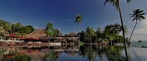 the vijitt resort phuket holidays luxury holidays pure With honeymoon packages to phuket