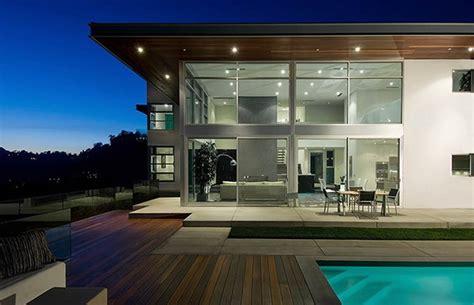 Building A Modern Minimalist House Design  Interior