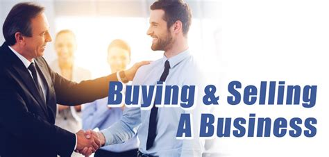 Buying & Selling A Business in Omaha, NE - 2017