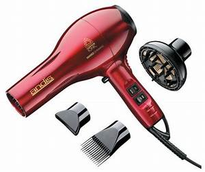 103 Best Beauty Tools Accessories Hair Dryers Images
