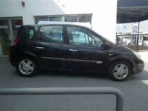 Renault Scenic 2007 : 2007 renault scenic privilege 2 0 m t auto for sale on auto trader south africa youtube ~ Medecine-chirurgie-esthetiques.com Avis de Voitures