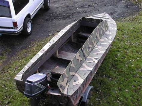 Duck Hunters Boat Page by Best 25 Hunter Boats Ideas On Pinterest Sailboat