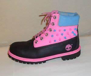 Best 25 Timberland Boots For Women ideas on Pinterest