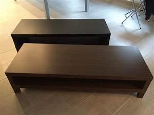 Meuble Industriel Ikea : un meuble t l industriel petit prix bidouilles ikea ~ Teatrodelosmanantiales.com Idées de Décoration