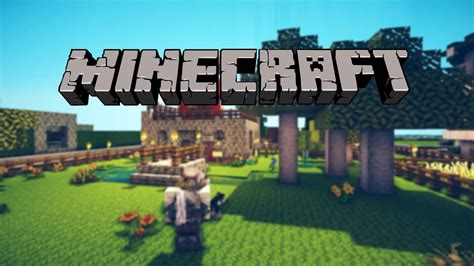 Download Minecraft 1.8 Free Full Version Pc