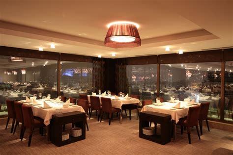 grand hotel gaziantep safir ala carte restaurant