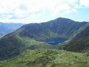 Snowdonia National Park – Wales (United Kingdom) World