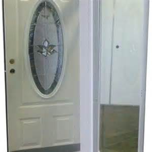 mobile home interior doors for sale cool mobile home exterior door on mobile home doors exterior with oval door window and using