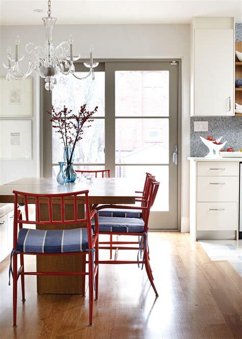 open concept kitchen design   turn  rooms