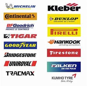 Classement Marque Pneu : nos marques pneus voiture utilitaire euromaster pro ~ Maxctalentgroup.com Avis de Voitures