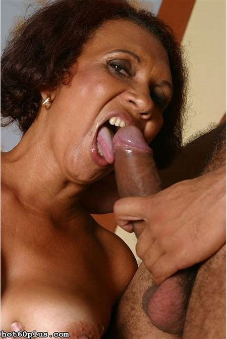 Mature Latina Granny Gets Fucked - Pichunter
