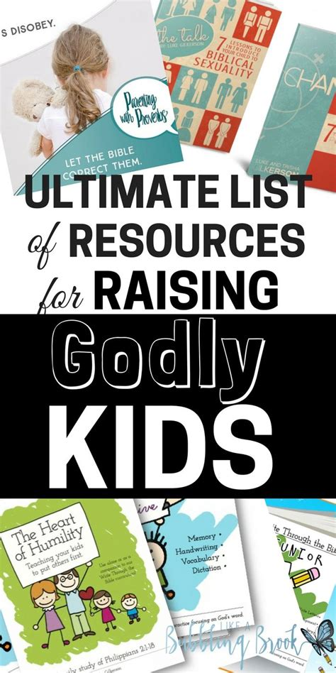Best 25 Christian Kids Ideas On Pinterest Bible