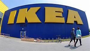 Ikea Baden Württemberg : ikea er ffnet neue filialen in nordrhein westfalen welt ~ Watch28wear.com Haus und Dekorationen