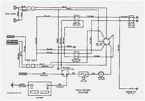 Wiring Diagram Mtd Lawn Tractor Wiring Diagram And By 4 Post Solenoid Wiring Diagram 42a707