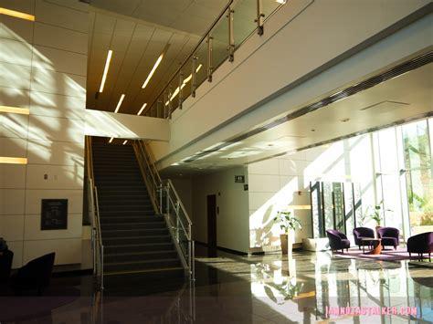 fbi headquarters from the mentalist iamnotastalker