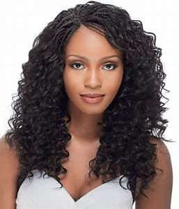 Wet N Wavy Hair For Braiding - Hairs Picture Gallery