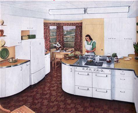 kitchen  st charles   gleaming white
