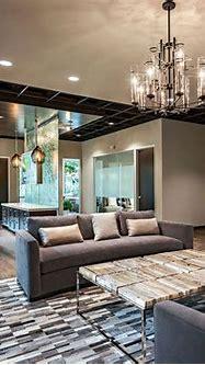 Phoenix Commercial Interior Design in Scottsdale, Arizona