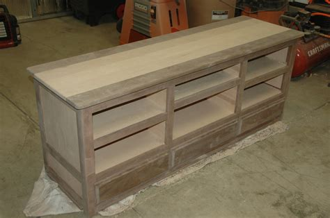 woodworking  tv cabinet woodworking plans plans