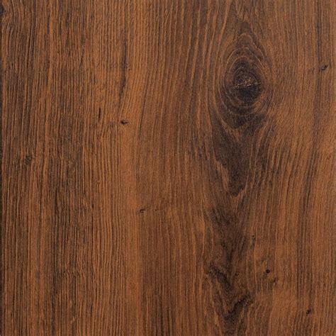 pergo flooring pecan image gallery gp 50 laminate