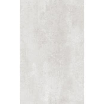 Kaindl Wandanschlussprofil Beton Art Opalgrau 44374 Dp