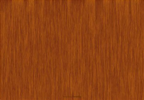 wood vector background texture   vector art