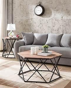 12, best, cheap, home, decor, websites
