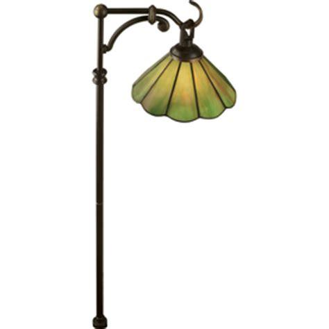 portfolio path light shop portfolio 18 watt antique bronze low voltage in