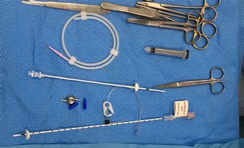 subcutaneous ureteral bypass    treatment