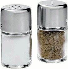 Wmf Salz Und Pfeffer : wmf bel gusto salz pfeffer set 0661006030 ab 7 46 preisvergleich bei ~ Frokenaadalensverden.com Haus und Dekorationen
