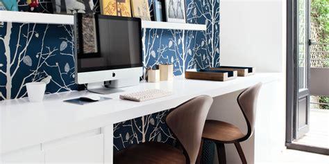 bureau petit espace petit bureau toutes nos idées d 39 aménagement