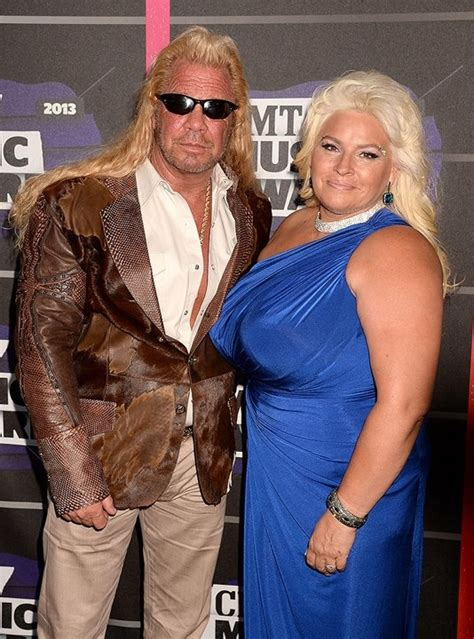 63 best images about dog the bounty hunter on pinterest