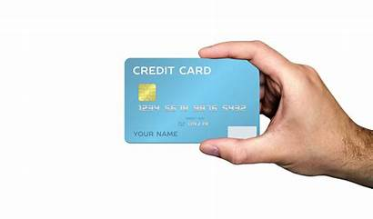 Credit Card Processing Works Business Payment Key