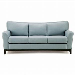 Palliser india from 115900 by palliser danco modern for Sectional sofas in india