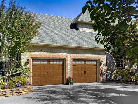 all seasons garage door your trusted source for garage door repair and
