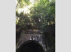 Bridgehuntercom Conrail Clarion Trestle