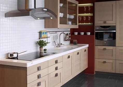 petites cuisines ouvertes petites cuisines ouvertes une cuisine haut de gamme dans