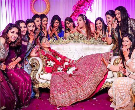 yaari dosti shaadi wedding pictures