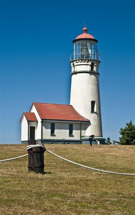 beautiful lighthouses  world
