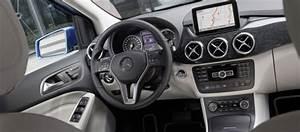Mercedes Classe B Electrique : 301 moved permanently ~ Medecine-chirurgie-esthetiques.com Avis de Voitures