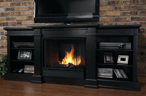 Fireplace Tv Stand Big Lots Aifaresidencycom