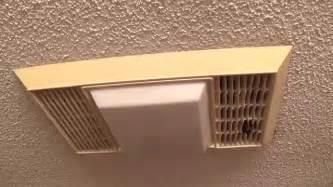 Quiet Bathroom Exhaust Fans Light