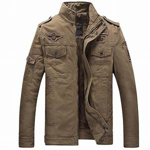 Fashionable Men's Jacket 2018 | Jackets Review