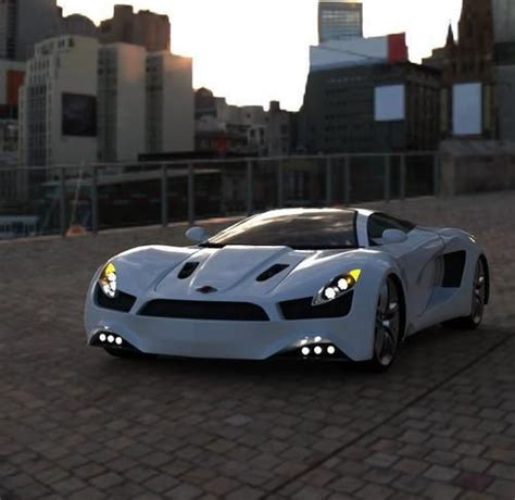 luxury sports cars ideas  pinterest